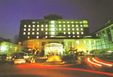 Picture of Cong Doan Hotel, a 3-star Hotel, Hanoi, Vietnam