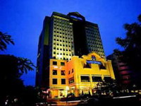 Picture of Fortuna Hotel, a 2-star Hotel, Hanoi, Vietnam