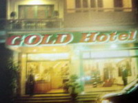Picture of Gold Hotel, a 2-star Hotel, Hanoi, Vietnam