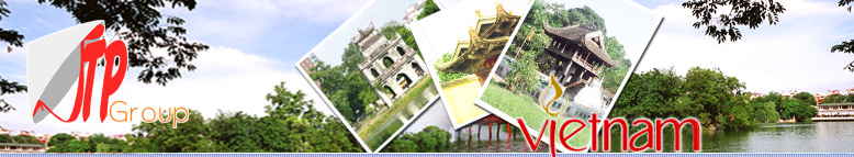 Hanoi Travel Guide for tourist to Hanoi, Vietnam