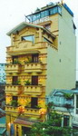 Picture of Viet Anh Hotel, a 2-star Hotel, Hanoi, Vietnam